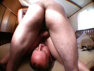 cardi b naked boobs