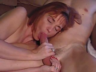 Real sex nude different fucks