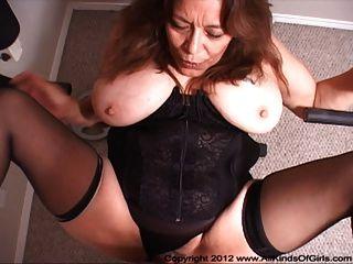 Sexy black tits pics