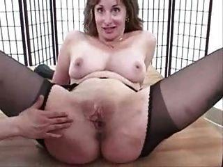 hot italian porn pcs
