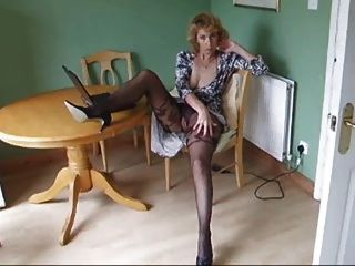 Hot tub sex videos