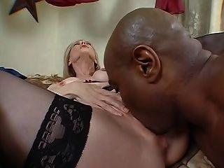 nina hartley thick white ass