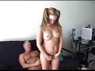 black cock fucking black pussy