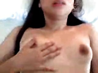 naked young girls fuking