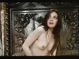 Hot new fresh videos fuck cock