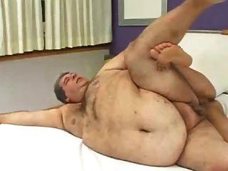 porn for women fat boy