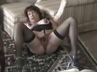 Sexy oola nude
