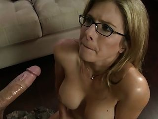 eaw gfs give fucked with her partner