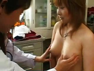 mature mother fucking 2