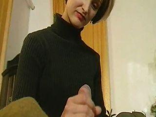rate nude russian women