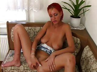 porn movie double