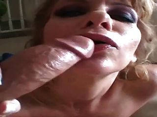 arabic girl pussy