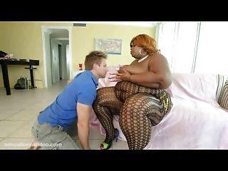 huge didlo porn