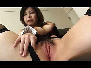 skinny masturbation tube