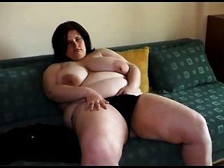 Geri babestation webcam