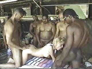 manila xxx sex girl photos gallery