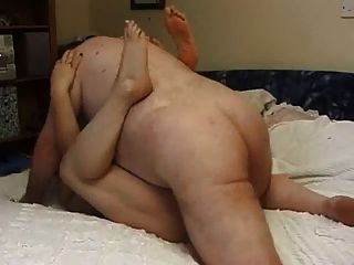 Old couple porn