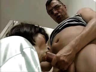 sex grannny