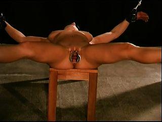 sheri chiu nude