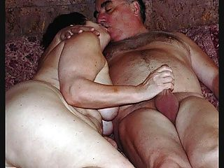 Wow girls licking pussy