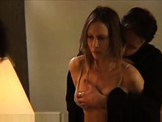 Mamta kulkarni naked image