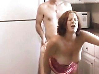 best stripper fuck