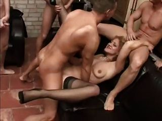 forced sex movies anal stretching