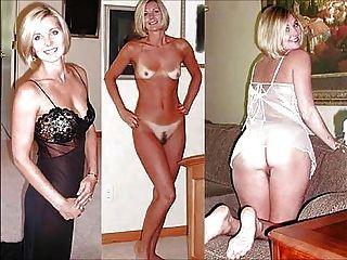 malaika arora image pussy nude
