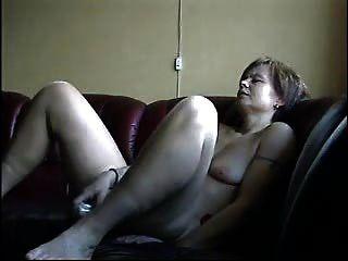 big thick bbw porn