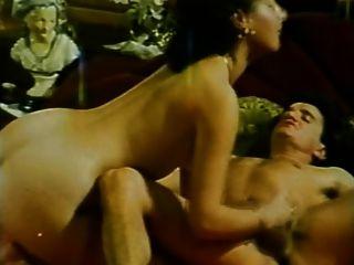Melody wylde anal