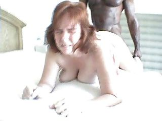 cum swapping naked girls with legs open