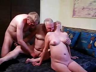 Big fat black ass blow joe