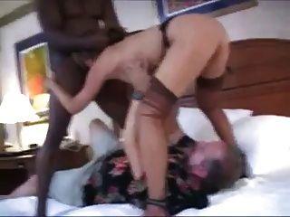 Porn stars nina hartley