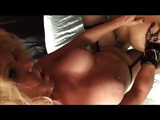Sexyest naked white girls