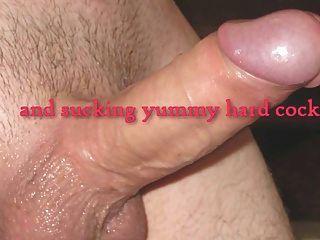 sissy slut training tube