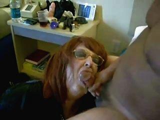 Women who love cum