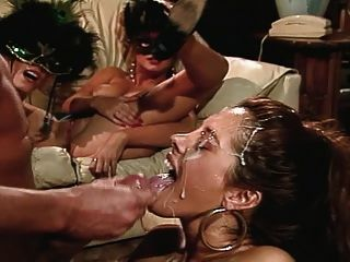 videos pornos en mp4