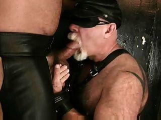 dania ramirez sex video