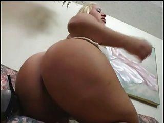 ass worship tube