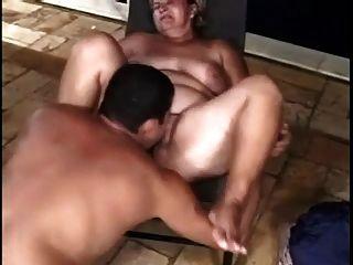 Porn hub doctor