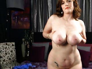 Nude 18 hot