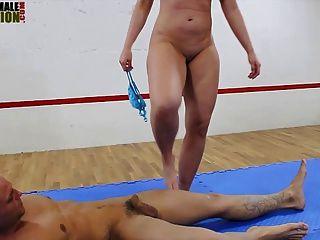 free wet porn movies