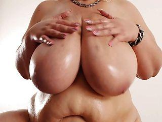 girls do porn big