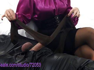 Hot ass latinas porn