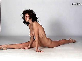 kobe bryant nude dick