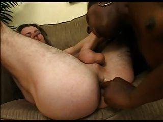 Hot babe horny sex gifs
