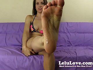 boost nylon boot anal