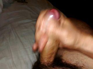 Good long porno