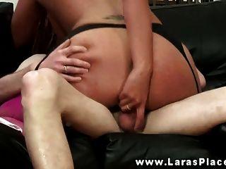 2mb porn videos