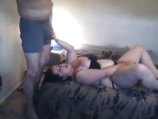 Share sex tapes of wife